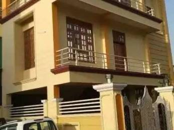 2100 sqft, 5 bhk IndependentHouse in Builder sneh nagar Hoshangabad Road, Bhopal at Rs. 1.6000 Cr