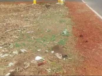 1500 sqft, Plot in Builder Ganapathi nagar Darasuram to Patteeswaram Road, Thanjavur at Rs. 12.7500 Lacs