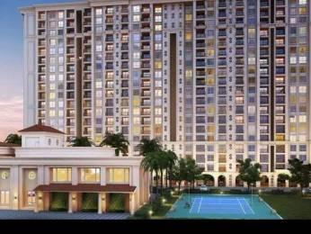 1245 sqft, 2 bhk Apartment in Hiranandani Glen Gate Hebbal, Bangalore at Rs. 1.1000 Cr