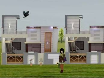 810 sqft, 2 bhk IndependentHouse in Builder Homeyard Homes Sector 124 Mohali, Mohali at Rs. 31.9000 Lacs