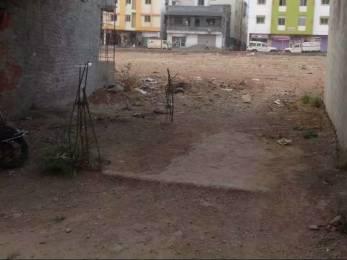 2214 sqft, Plot in Builder Project Gopalpura, Jaipur at Rs. 2.0910 Cr