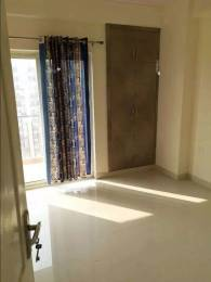 1075 sqft, 2 bhk Apartment in Builder Project Sector 75, Noida at Rs. 15000