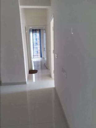 1400 sqft, 3 bhk Apartment in Builder Project Sector 75, Noida at Rs. 18000