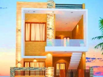 720 sqft, 3 bhk IndependentHouse in Builder amrit vihar colony Jalandhar Bypass Road, Jalandhar at Rs. 19.5000 Lacs