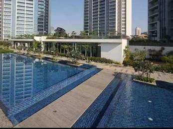 1944 sqft, 3 bhk Apartment in Oberoi Esquire Goregaon East, Mumbai at Rs. 5.5000 Cr