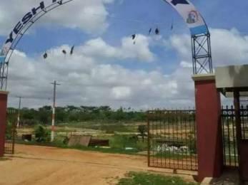 1200 sqft, Plot in Builder Yesh Developers Mega City ankanahalli Mysore Mysore Madikeri Road, Mysore at Rs. 7.2000 Lacs