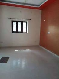1300 sqft, 2 bhk BuilderFloor in Builder Project Sahastradhara Road, Dehradun at Rs. 12000
