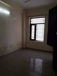 1400 sqft, 2 bhk Apartment in Builder Project Sahastradhara Road, Dehradun at Rs. 12000