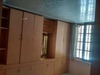 1715 sqft, 3 bhk Apartment in Vaswani Reserve Bellandur, Bangalore at Rs. 43000
