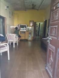 2100 sqft, 3 bhk IndependentHouse in Builder Tapase Nagar Thane, Mumbai at Rs. 2.5000 Cr