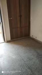 1200 sqft, 3 bhk Apartment in Builder Project i p extension patparganj, Delhi at Rs. 1.1500 Cr