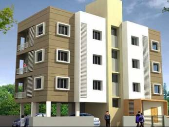 1100 sqft, 2 bhk Apartment in Builder Aashayana pro Singh More, Ranchi at Rs. 6500