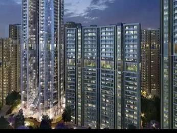 1775 sqft, 3 bhk Apartment in Unity The Amaryllis Karol Bagh, Delhi at Rs. 2.4700 Cr