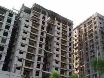 1380 sqft, 2 bhk Apartment in Builder The Celest Gajuwaka, Visakhapatnam at Rs. 62.1000 Lacs