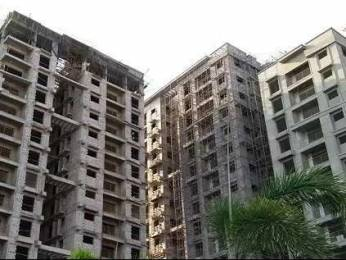 1625 sqft, 3 bhk Apartment in Terra Alpha Land The Celest Auto Nagar, Visakhapatnam at Rs. 73.1300 Lacs
