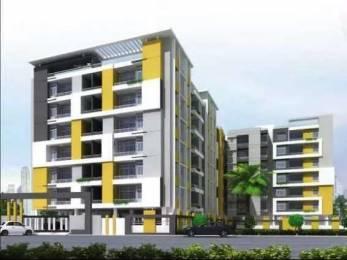 1456 sqft, 3 bhk Apartment in Builder Agrani Ashoka Saguna Danapur Main Road, Patna at Rs. 43.6800 Lacs