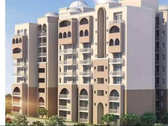 1166 sqft, 2 bhk Apartment in Builder GBP city central Kishanpura, Zirakpur at Rs. 39.8100 Lacs
