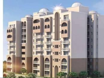 1948 sqft, 4 bhk Apartment in Builder GBP city central Kishanpura, Zirakpur at Rs. 67.1800 Lacs