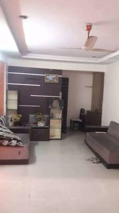 1020 sqft, 2 bhk Apartment in Vijaydeep Deccan Gold Kharadi, Pune at Rs. 30000