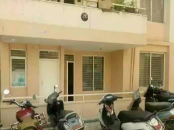 939 sqft, 2 bhk Apartment in Soumya Parklands Awadhpuri, Bhopal at Rs. 24.5000 Lacs