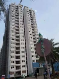 990 sqft, 2 bhk BuilderFloor in Patel Smondo Gachibowli, Hyderabad at Rs. 63.0000 Lacs