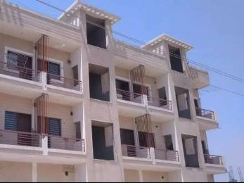 556 sqft, 1 bhk Apartment in Builder Project Sector 115 Mohali, Mohali at Rs. 12.9000 Lacs