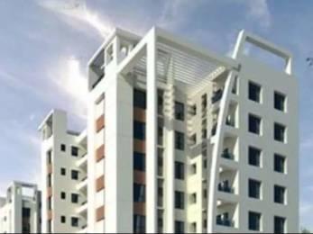 1512 sqft, 3 bhk Apartment in Rajat Windsor Garia, Kolkata at Rs. 95.0000 Lacs