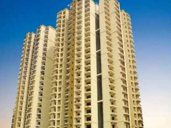 1845 sqft, 3 bhk Apartment in Trident Embassy Sector 1 Noida Extension, Greater Noida at Rs. 71.4400 Lacs
