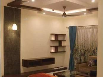 2650 sqft, 4 bhk Villa in Builder Deepak Nagar SparshMann Constructions Hoshangabad Road, Bhopal at Rs. 85.0000 Lacs