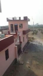 450 sqft, 1 bhk IndependentHouse in Builder Naran garden Sewla Jatt Agra, Agra at Rs. 10.5000 Lacs