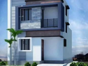 608 sqft, 1 bhk Villa in Indira Happinest Kelambakkam, Chennai at Rs. 27.3402 Lacs