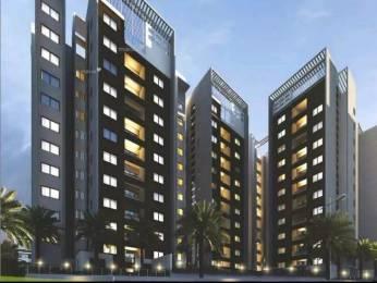 1294 sqft, 3 bhk Apartment in Ramky RWD Lemongraz Ambattur, Chennai at Rs. 68.0000 Lacs