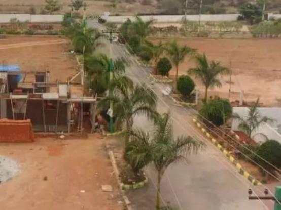 800 sqft, Plot in Builder Project Battarahalli, Bangalore at Rs. 21.6000 Lacs