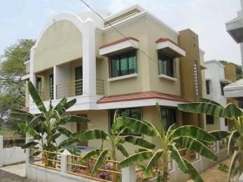 2500 sqft, 3 bhk Villa in Builder green row house Nalasopara West, Mumbai at Rs. 72.0000 Lacs
