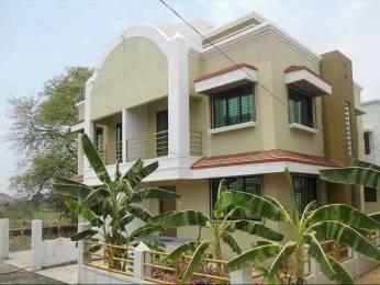 2000 sqft, 3 bhk Villa in Builder royal row house Nalasopara West, Mumbai at Rs. 65.0000 Lacs
