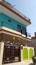 1000 sqft, 2 bhk IndependentHouse in Builder Project Kabir Nagar Road, Allahabad at Rs. 6000