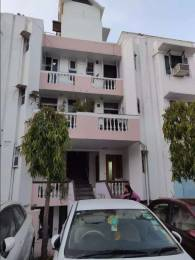 2200 sqft, 4 bhk Apartment in Builder lower ground flor 4bhk Civil Lines, Delhi at Rs. 1.2500 Lacs
