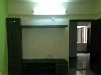 1200 sqft, 2 bhk Apartment in Builder Project Sarjapur Road, Bangalore at Rs. 17000