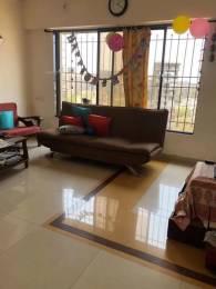 1130 sqft, 2 bhk Apartment in Fairmont La Paradiso Santacruz East, Mumbai at Rs. 2.3500 Cr
