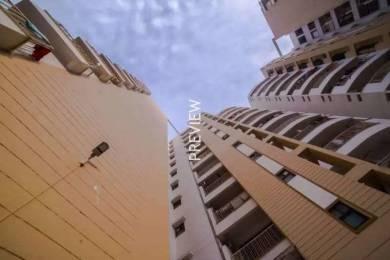 1827 sqft, 3 bhk Apartment in Golden Sand Apartments Dhakoli, Zirakpur at Rs. 58.0000 Lacs