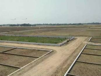 1000 sqft, Plot in Builder zaire spark valley Gohniya Road, Allahabad at Rs. 2.5000 Lacs