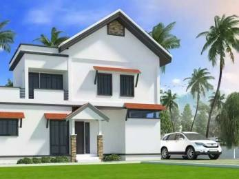 1200 sqft, 3 bhk Villa in Builder green valley ottapalam Ottapalam, Palakkad at Rs. 30.0000 Lacs