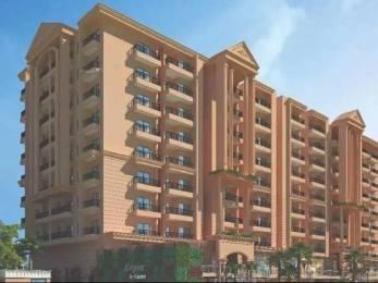 1150 sqft, 4 bhk Villa in Builder Cosmo Ananda Sirol Main, Gwalior at Rs. 60.0000 Lacs