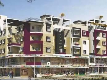 1235 sqft, 3 bhk Apartment in Builder Project Khamla Road, Nagpur at Rs. 67.9250 Lacs