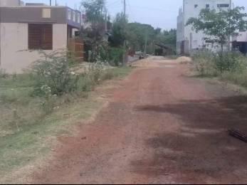 1500 sqft, Plot in Builder Project Kumbakonam Karaikkal Main Road, Thanjavur at Rs. 11.6250 Lacs