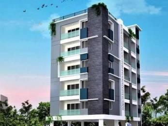 1885 sqft, 3 bhk Apartment in Builder VCUBE Seethammadhara, Visakhapatnam at Rs. 1.1876 Cr