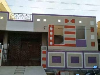 1143 sqft, 2 bhk IndependentHouse in Builder AA GROUPS Pendurthi, Visakhapatnam at Rs. 53.0000 Lacs