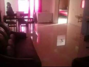 1720 sqft, 3 bhk Apartment in Shreevelu Alaka Palazzo Poonamallee, Chennai at Rs. 90.0000 Lacs