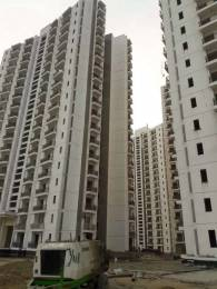 1830 sqft, 3 bhk Apartment in Builder Luxirious Appartment Shaheed Path, Lucknow at Rs. 65.0000 Lacs