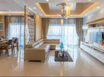 1000 sqft, 2 bhk Apartment in Builder Project Bandra West, Mumbai at Rs. 4.9500 Cr